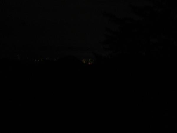 雲取山 033