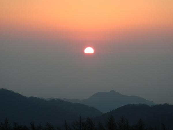雲取山 053