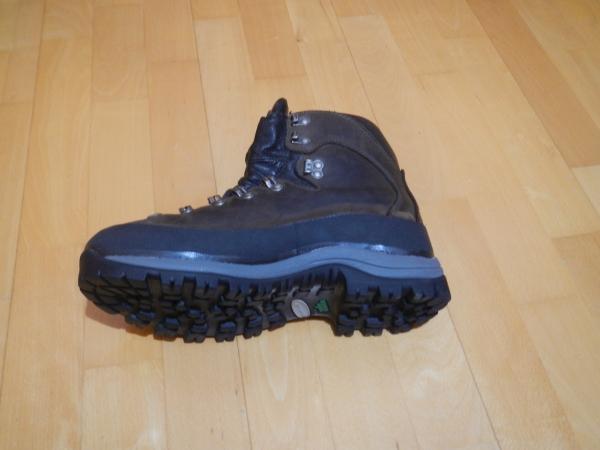 登山靴 006