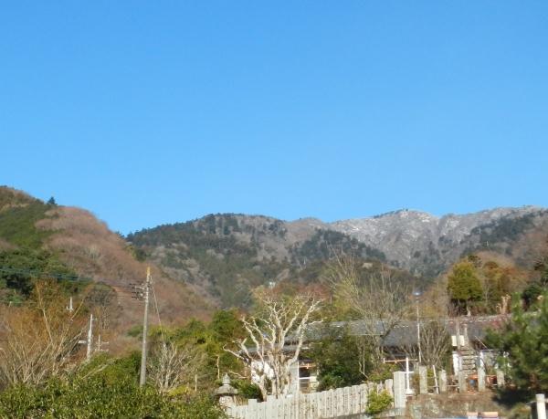 丹沢大山 002