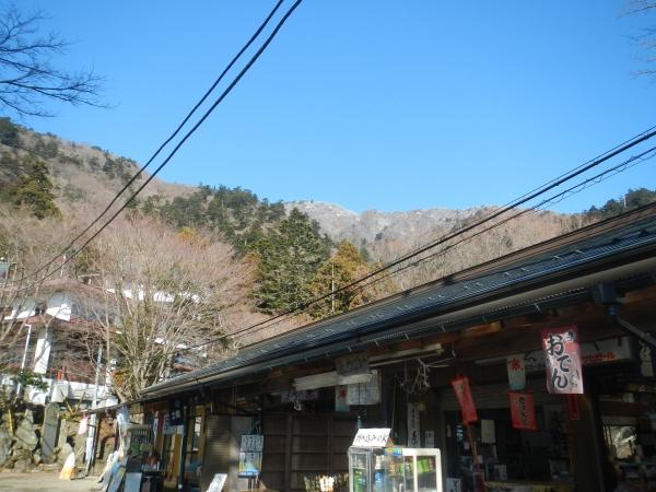丹沢大山 026