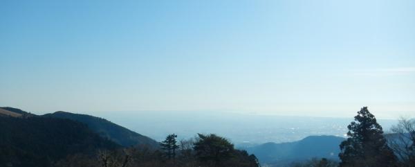 丹沢大山 029