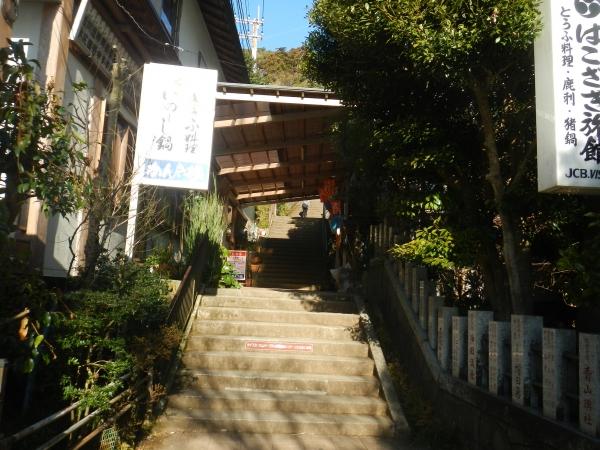 丹沢大山 004