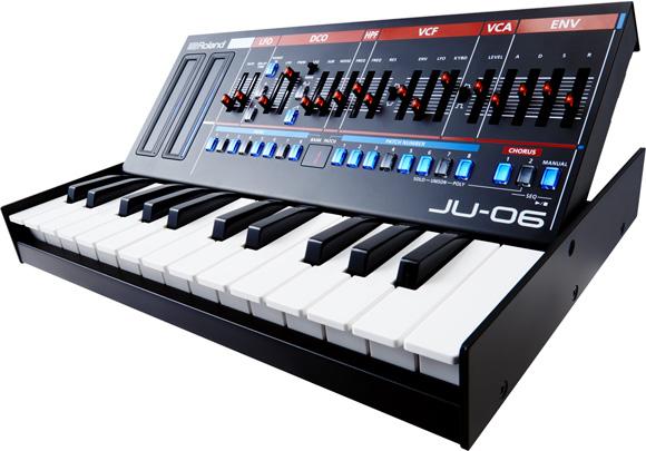 JU-06_L.jpg