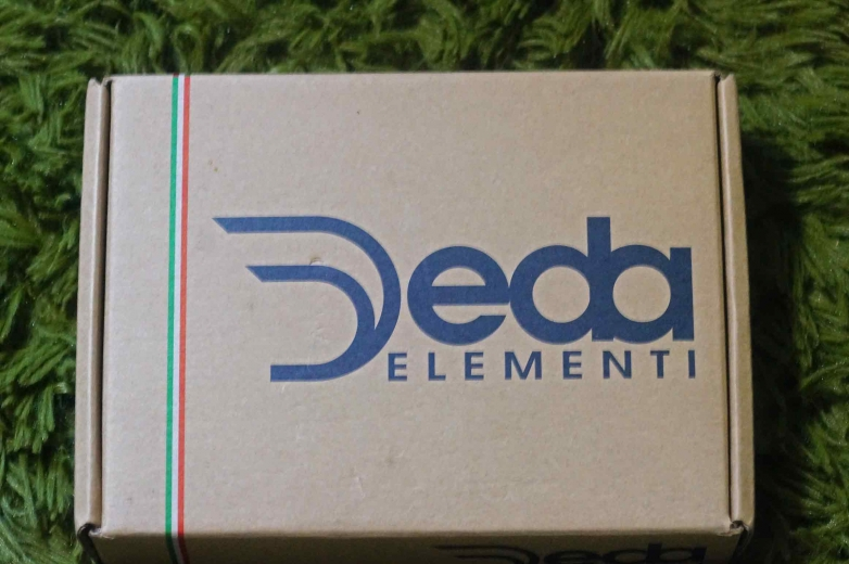 1107deda box