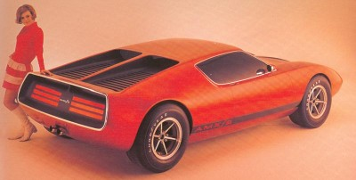 1969-amx-2-concept-car-and-1970-amx-3-2.jpg
