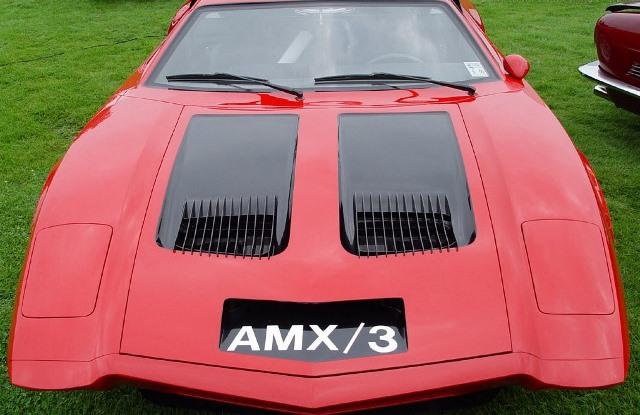 AMC-AMX-3 (1)
