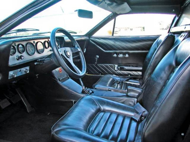 amc_amx_3_interior.jpeg