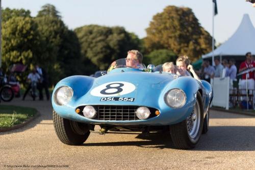 1955-Ferrari-500-Mondial-Scaglietti-Spyder_02
