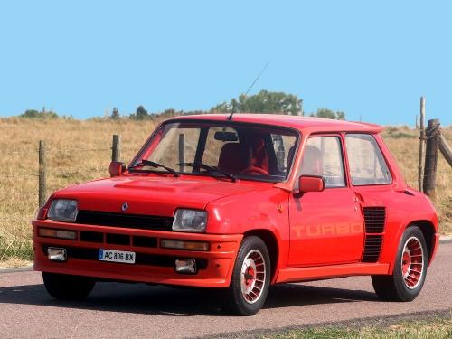 1980-Renault-5-turbo_01