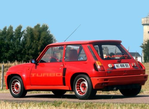1980-Renault-5-turbo_02