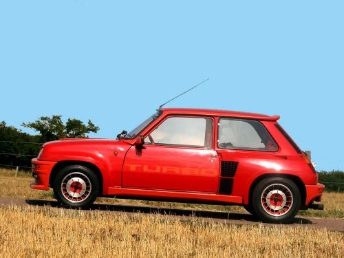 1980-Renault-5-turbo_03
