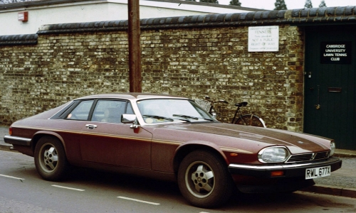 1981-jaguar-xj-s_02