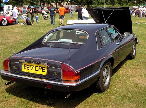 1988-jaguar-xj-s_01