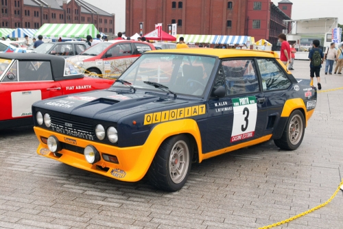 Fiat-131-Abarth-rally-001