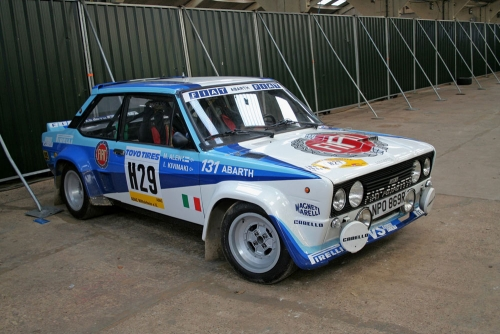 Fiat-131-Abarth-rally-002
