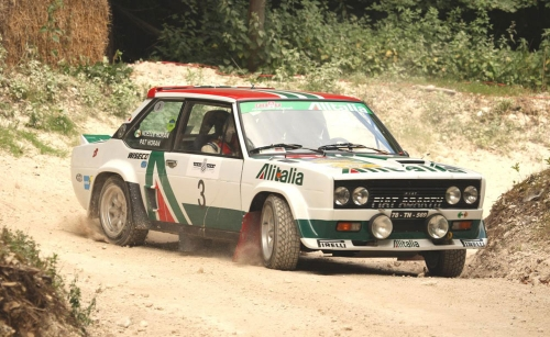 Fiat-131-Abarth-rally-goodwood