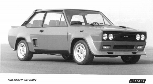 Fiat-131-Abarth-roadcar_001
