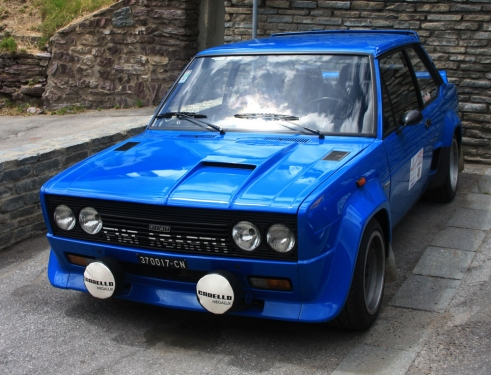 Fiat-131-Abarth-roadcar_002