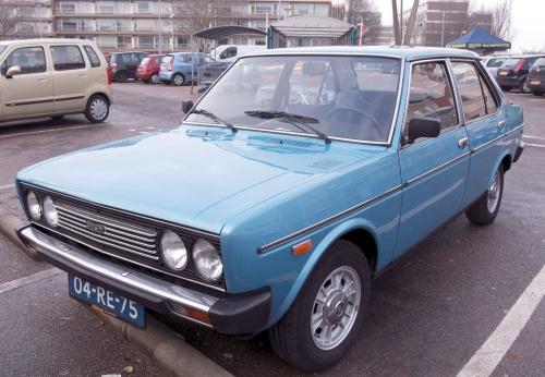 Fiat-131-S-Mirafiori-1600