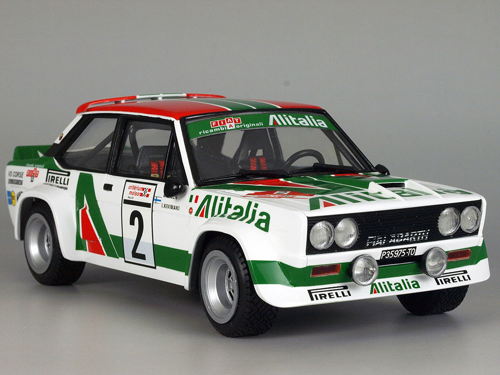 fiat 500 abarth rally car with Blog Entry 1649 on Index2 together with Abarth 127 Concept E Fiat 127 Concept By David Obendorfer also 2018 Fiat Panda moreover Collectible Classic 1968 1985 Fiat 124 Spider additionally Grande punto abarth 01.