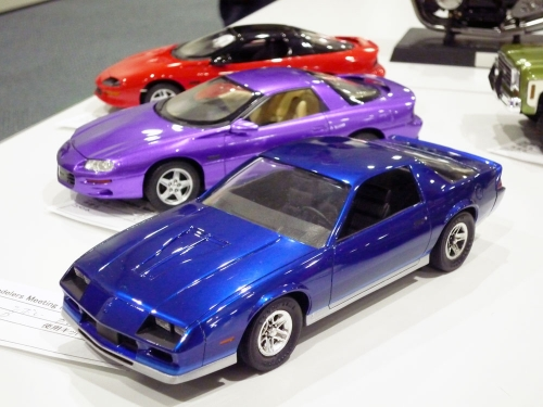 automodeler2015_024