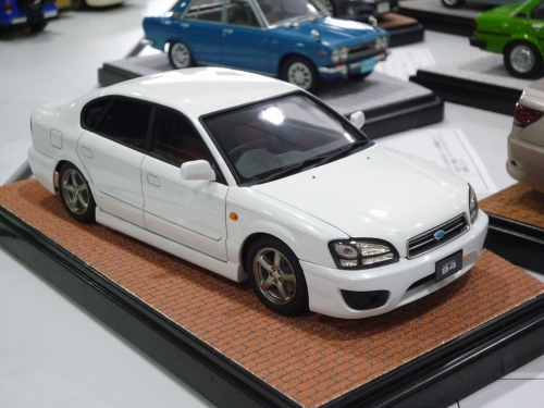 automodeler2015_037