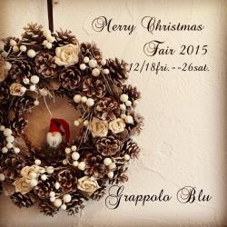christmasfair2015