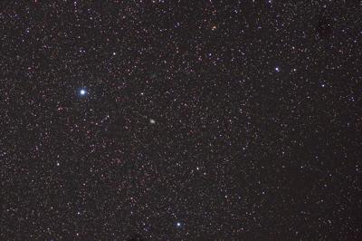 かに星雲2