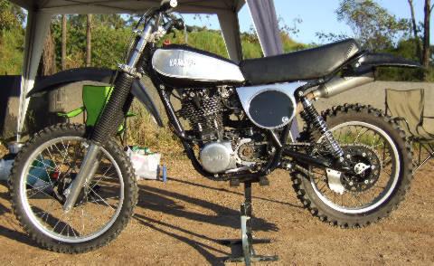 Yamaha_XT500_VMX.jpg