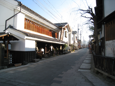1601 上田 01