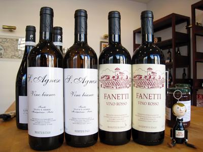 1601 Fanetti