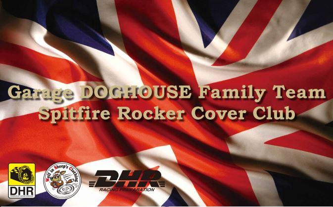 familyclubflag.jpg