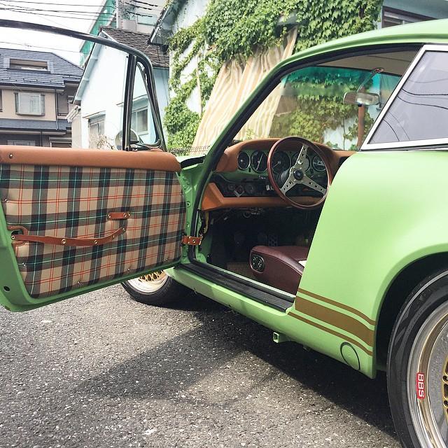 green-car-door.jpg