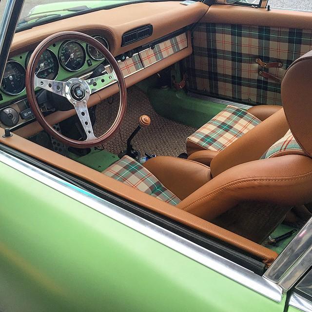 green-porsche-911.jpg