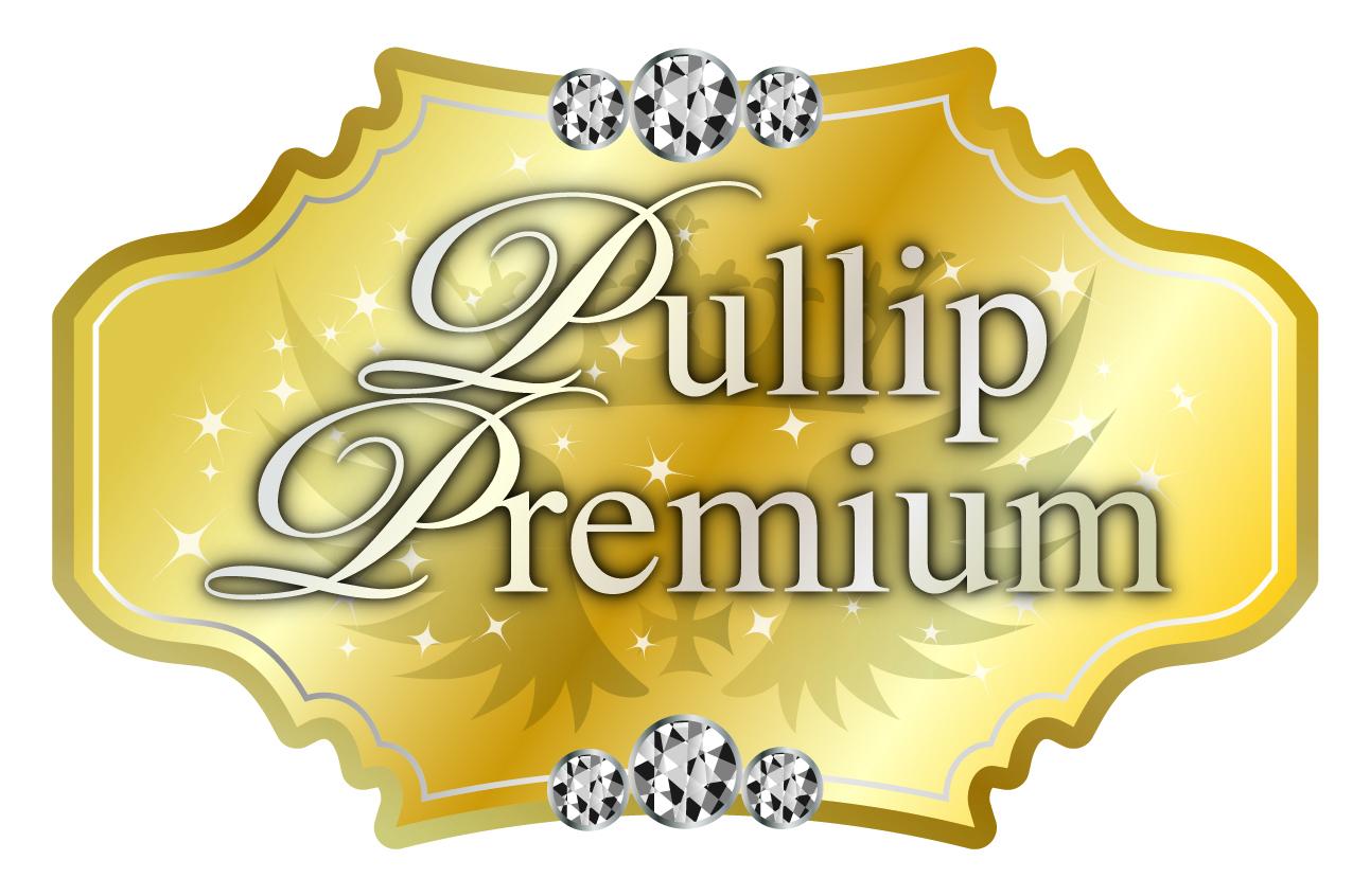 PP_logo_CMYK.jpg
