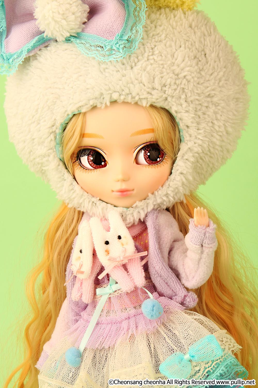 Pullip_Kiyomi_icecream.jpg