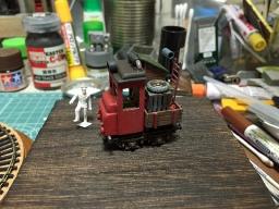 151212_railtruck_front.jpg