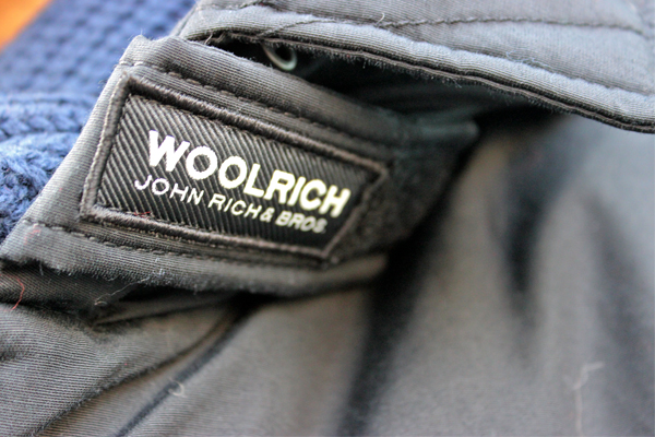 woolrich_johnrich_bros_polo_growaround_2015_0031_レイヤー 13