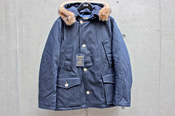 woolrich_johnrich_bros_polo_growaround_2015_0004_レイヤー 40