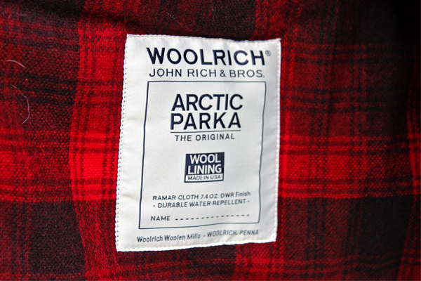 woolrich_johnrich_bros_polo_growaround_2015_0018_レイヤー 26