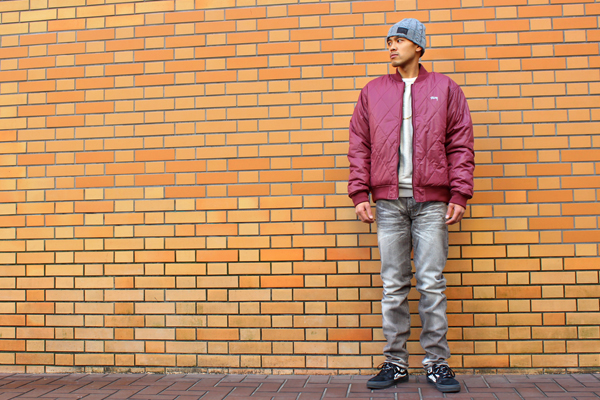 stussy_sale_growaround_2015_1_blog_0017_レイヤー 0