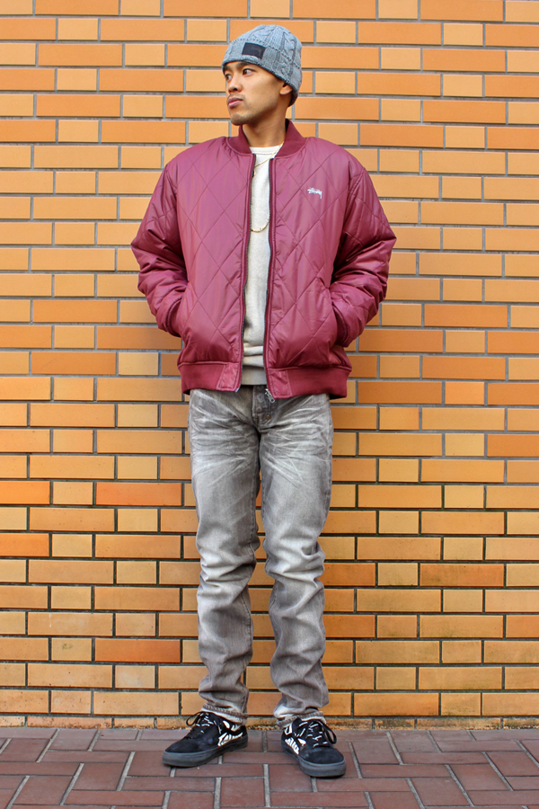 stussy_sale_growaround_2015_2_blog_0001_レイヤー 0