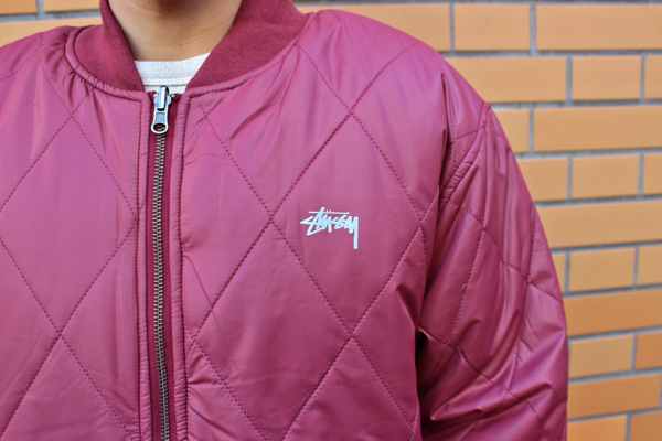 stussy_sale_growaround_2015_1_blog_0014_レイヤー 3
