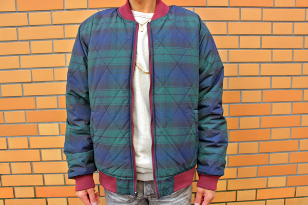 stussy_sale_growaround_2015_1_blog_0013_レイヤー 4