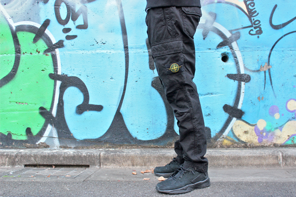 stone_island_rlx_sale_growaround_2015_2_blog_0004_レイヤー 6