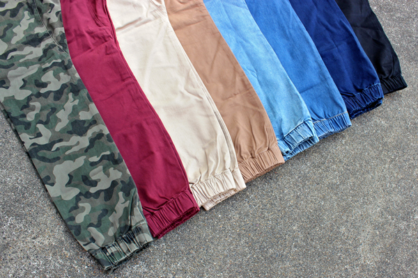 zanerobe_jogger_pants_sureshot_growaround_2016_blog_0008_レイヤー 5
