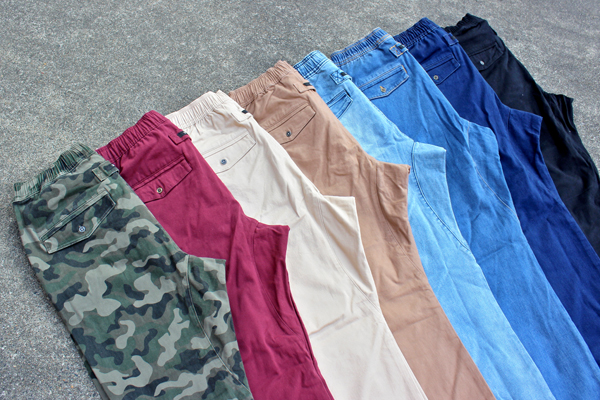 zanerobe_jogger_pants_sureshot_growaround_2016_blog_0009_レイヤー 4