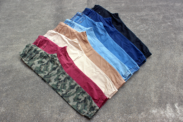 zanerobe_jogger_pants_sureshot_growaround_2016_blog_0010_レイヤー 3