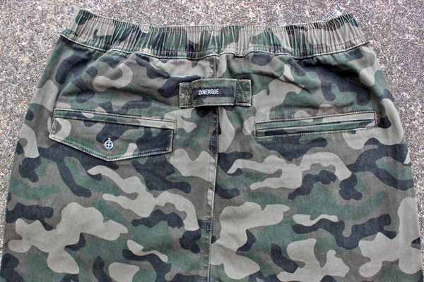 zanerobe_jogger_pants_sureshot_growaround_2016_blog_0006_レイヤー 7